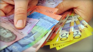 Sell To Us – Central Coast Pawnbroker